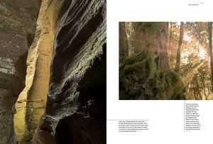 Best of Australia pages 280-281